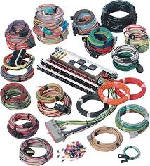 gm tbi wiring harness gm image wiring diagram gm tbi 4l80 wiring harness gm discover your wiring diagram on gm tbi wiring harness
