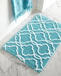 memory foam bath rugs sets medium size of bathroom vanity bathroom rug sets extra long bath memory foam bath rugs