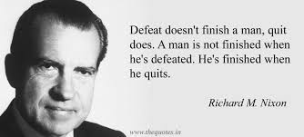 Richard Nixon Quotes 94 Wonderful Richard M Nixon Quotes Quotes