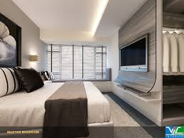 Master Of Interior Design Awesome Residential VIC Interior Building Renovation Works Interior Design