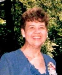 Marilyn Metz Obituary (1945 - 2014) - Plymouth, WI - Sheboygan Press