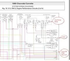 wiring diagram for e46 m3 the wiring diagram fuel pump wiring help wiring diagram