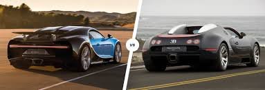 2018 bugatti chiron price. fine bugatti bugatti chiron vs veyron value for money throughout 2018 bugatti chiron price