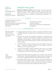 Eit Resume Sample Best of Colorful Should I Put Eit On Resume Inspiration Example Resume