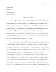 dissertation publizieren verlag herder