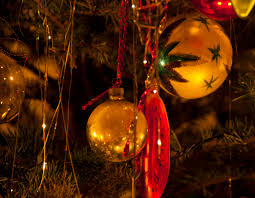 Old Fashioned Christmas Light Bulbs  Home Design IdeasOld Style Christmas Tree Lights