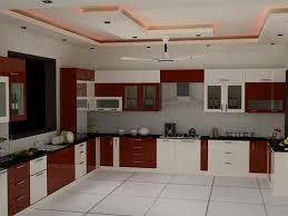 Small Picture Interior Design For Kitchen In India Design Ideas Photo Gallery