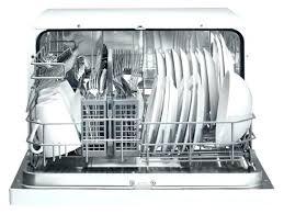 countertop dishwasher dishwasher installation cost dishwasher installation dishwasher spt countertop dishwasher
