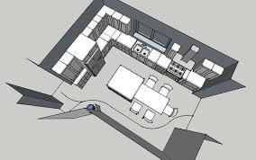 Restaurant Kitchen Design Software For Mac 2020 kitchen design 20