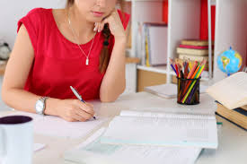 How To Write Quality Essay Some Useful Tips