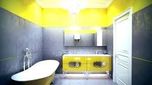 yellow bathroom rugs light yellow bathroom grey yellow bathroom grey and yellow bathroom rugs grey and yellow bathroom rugs