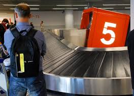 What To Claim For Lost Delayed Or Damaged Bags On Overseas