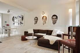 Living Room Designs Home Living Room Designs Design Ideas Wonderful To Home Living