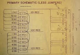miller cp 250ts converted to single phase page 6 Miller Welder Wiring Diagram Miller Welder Wiring Diagram #51 miller welders wiring diagrams