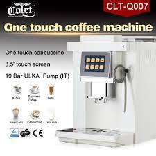 coffee makers brands. Wonderful Coffee Best Automatic Espresso Coffee Machine Italian Brand Throughout Coffee Makers Brands N