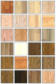 Formica Countertops Colors Laminate Hen Colors S Cost