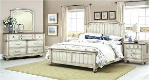 reclaimed wood bedroom set – bringcahome.org