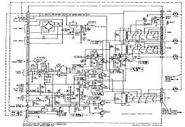 figure 1 4 cd800 830 printed circuit board schematic diagram medical gas alarm panel requirements at Medical Gas Wiring Diagram