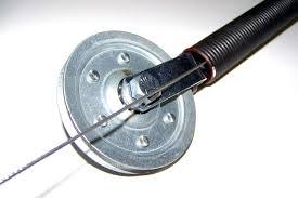 garage door opener repair garage door cable magnificent photos concept cables extension locks replace er universal garage door opener