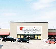 Value City Furniture Richmond