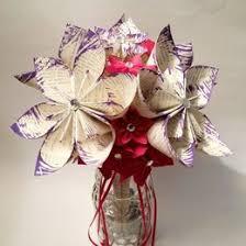 Paper Flower Lyrics Song Lyrics Collection Gift Ideas