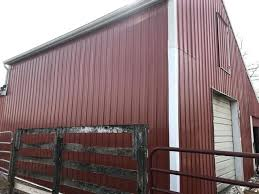 corrugated metal siding images panels colors evanforirvine metal siding designing home