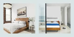 Stylish farmhouse master bedroom decor ideas Modern Farmhouse Minimalist Bedroom Ideas Elle Decor 30 Minimalist Bedroom Decor Ideas Modern Designs For Minimalist