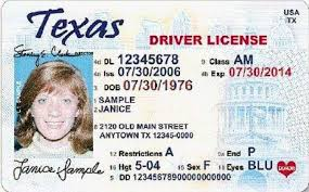 With Assist Suspended Free Herald Clinic Licenses - Drivers To Valley Brownsville Legal