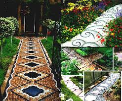 Small Picture Front Garden Design Ideas Small Designs Diy Home Decor Garden