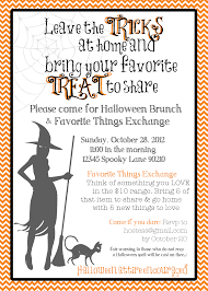 halloween party invitation wording upfashiony com kids halloween party invitation wording disneyforever hd invitation samples