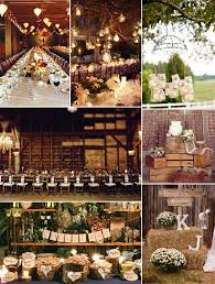 Outstanding Rustic Country Wedding 7 Easy Rustic Wedding Enchanting Country  Wedding Decorations Ideas