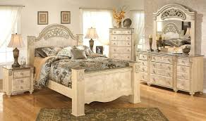 ashley bedroom sets on sale. Perfect Ashley Ashley Furniture Bedroom Set Prices Sets New  Nightstands Opportunities Bedrooms Copy And Ashley Bedroom Sets On Sale