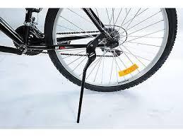 Kickstand Size Chart Rear Mount Bike Kickstand Mountain Bike Road Cycling