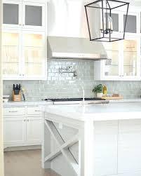 kitchen backsplashes for white cabinets brilliant interesting for white kitchens best intended for popular home white kitchen tile designs kitchen