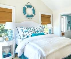 Beautiful Ocean Theme Bedroom Ocean Theme Bedroom In White And Blue Ocean Decorated  Bedrooms . Ocean Theme Bedroom ...