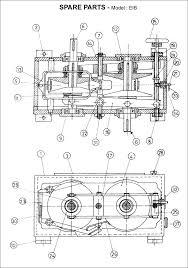 chinese 250cc go kart wiring diagrams wiring diagram chinese atv wiring diagram ic simple go kart diagrams chinese