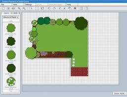 Small Picture Garden Design Tool Australia Archives Catsandfloralscom