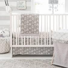 crib sets for boys