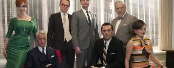 watch mad men season 5 us on the angelika big screen in watch mad men season 5 us on the angelika big screen in dallas