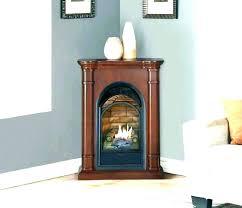 corner electric fireplace tv stand corner electric fireplace stand corner fireplace stand small fireplace stand fireplace