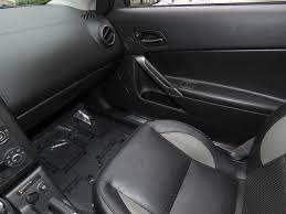 2007 pontiac g6 2dr coupe gtp 14801568 25