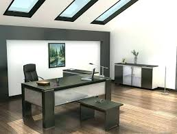gallery home office desk. Home Office Desk Design Cool Desks Modern Interesting With Storage Gallery S