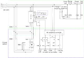 Sullair Wiring Schematics VW Beetle Wiring Diagram