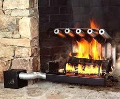wood burning fireplace kit. best wood burning fireplace kit