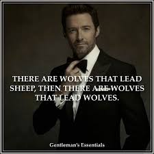 Godfather Quotes Favor Some Day Daily Motivational Quotes