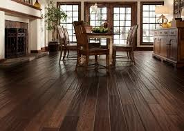 Pergo Vs Hardwood Floors Picturesque Design 3 Vs Hardwood Pros And Cons  Comparison Useful Tips.