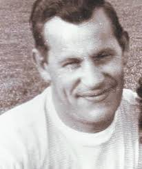Ronald Ford Obituary - Banbury, Oxfordshire   Legacy.com