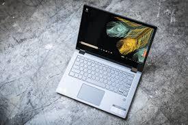 Lenovo Flex 6 14 Review A Budget 8th Gen 2 In 1 That Falls