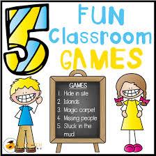 carpet time clipart. pin fun time clipart learning #11 carpet