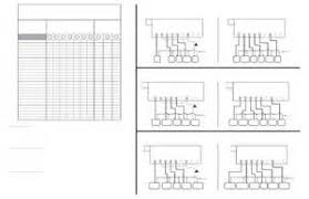 similiar single gas furnace room keywords gas furnace wiring diagram pdf gas image wiring diagram